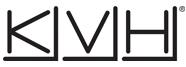 kvh_logo